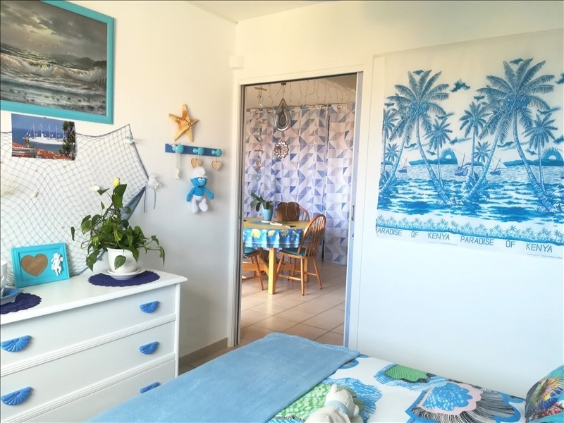 Vente appartement Collioure 310 000€ - Photo 6