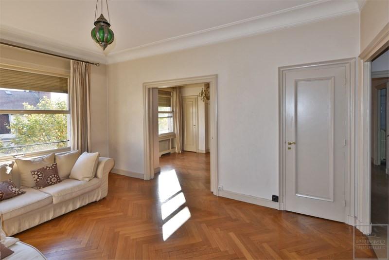 Vente appartement Lyon 6ème 720000€ - Photo 4