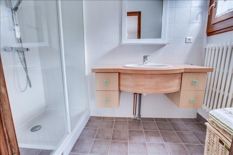 Verkoop van prestige  huis Morzine 915000€ - Foto 8