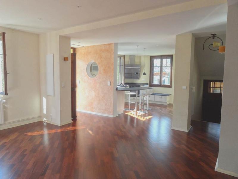 Deluxe sale house / villa Gaillard 650000€ - Picture 8