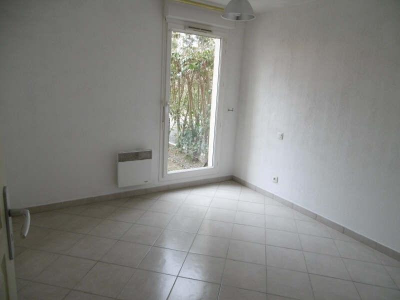 Vente appartement L isle sur la sorgue 139900€ - Photo 4