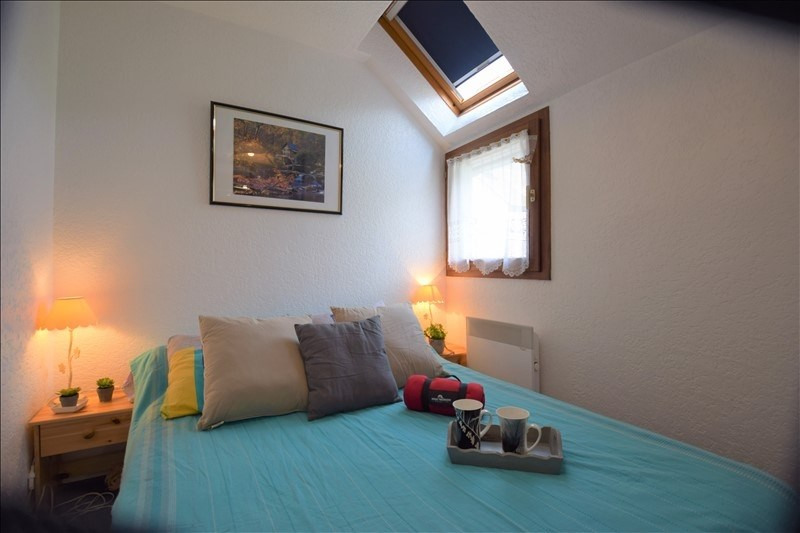 Sale apartment St lary soulan 157 500€ - Picture 7