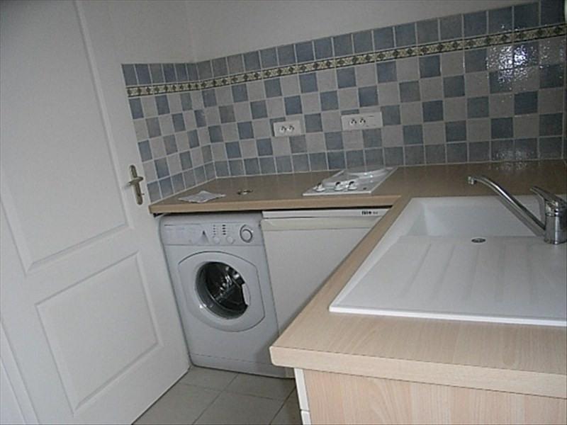 Sale house / villa Royan 143750€ - Picture 4