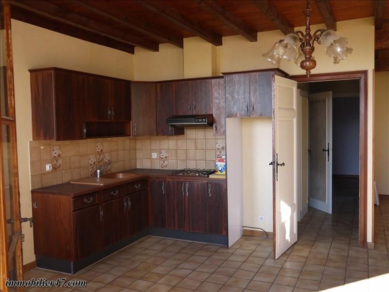 Vente maison / villa Laparade 59900€ - Photo 13