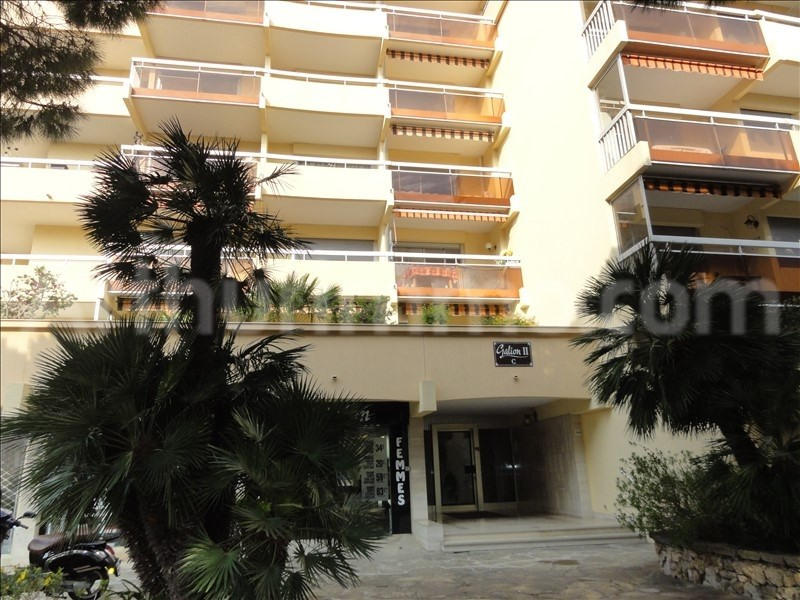 Rental apartment Frejus 531€ CC - Picture 1