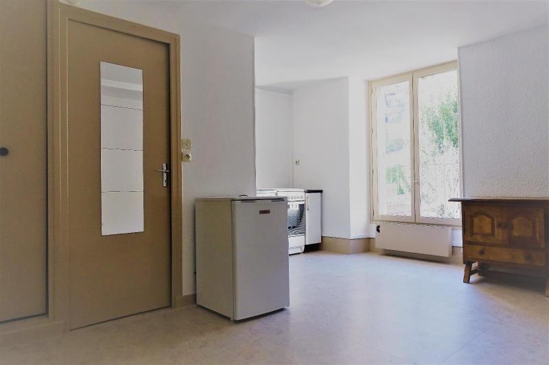 Location appartement La tronche 371€ CC - Photo 2