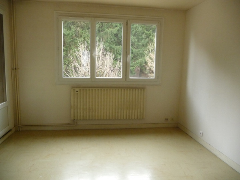 Location appartement Montmélian 670€ CC - Photo 4