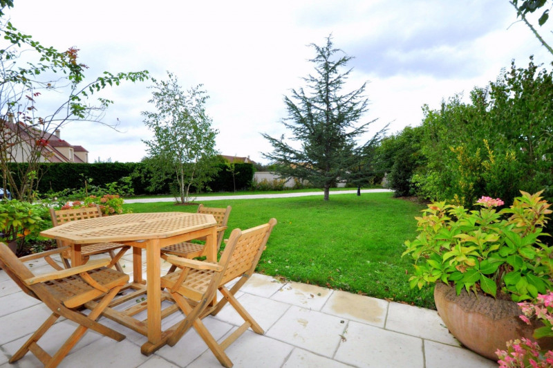Sale house / villa St maurice montcouronne 639 000€ - Picture 20