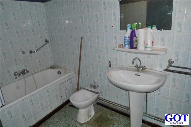 Revenda casa St laurent de la salanque 67000€ - Fotografia 7