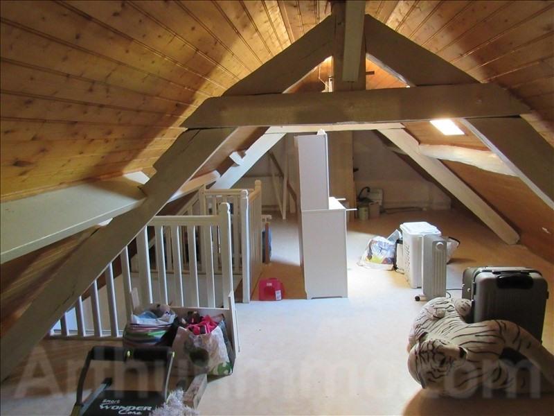 Sale house / villa Bergerac 182000€ - Picture 7