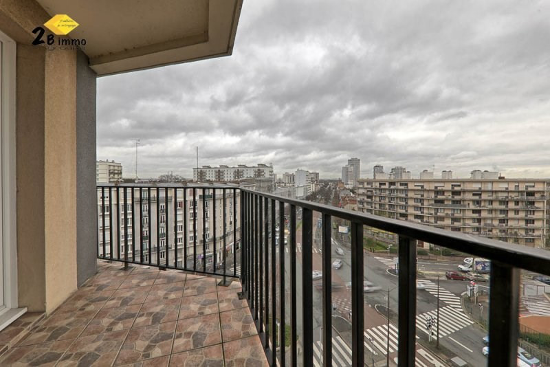 Vente appartement Thiais 255 000€ - Photo 4