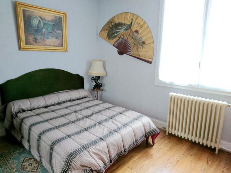 Vente appartement Royan 185500€ - Photo 4