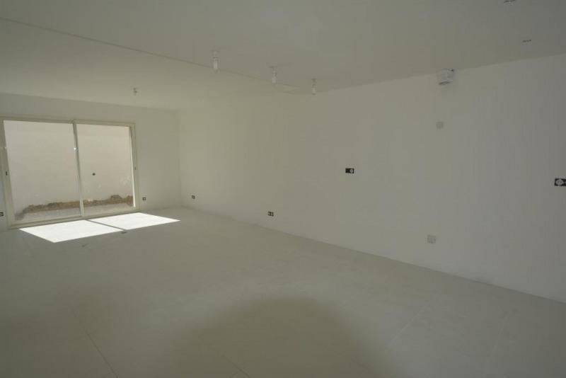 Verkoop  huis Vallauris 410000€ - Foto 4