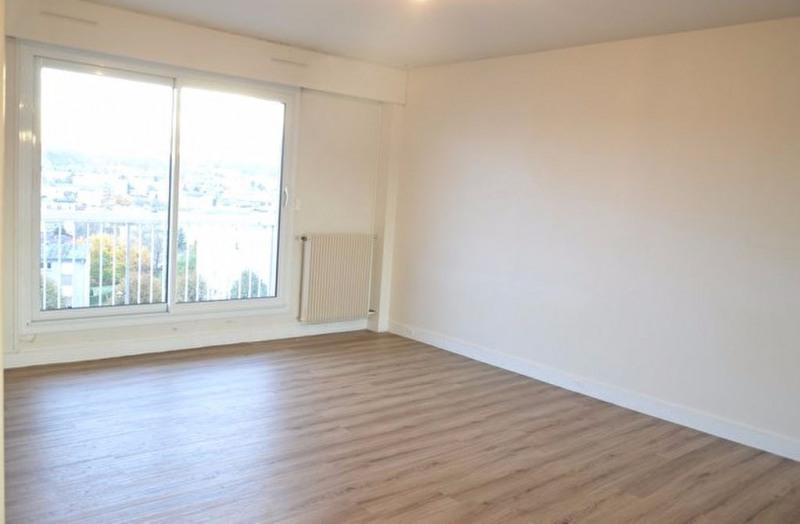 Locação apartamento Rueil malmaison 1300€ CC - Fotografia 5