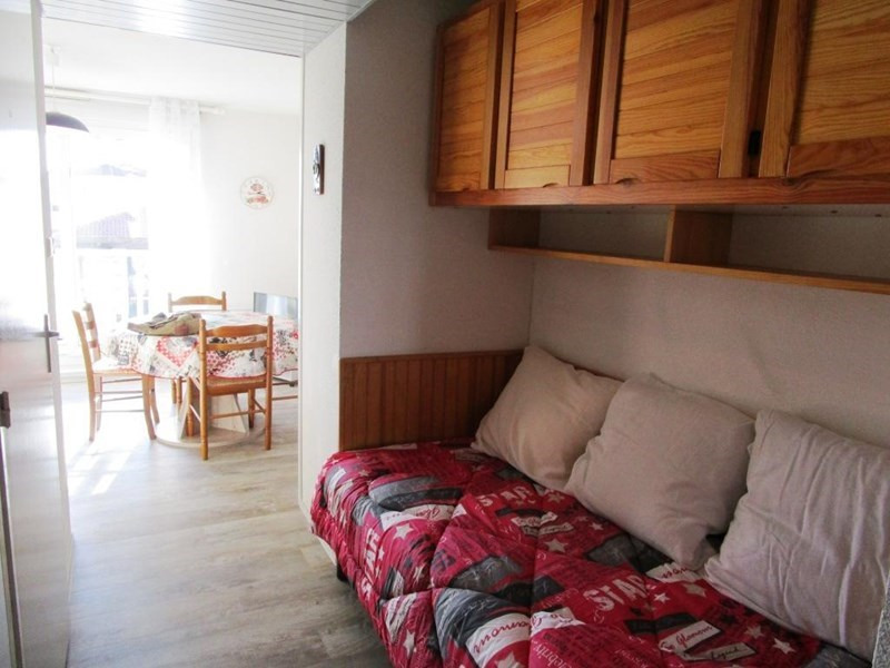 Location vacances appartement Lacanau ocean 285€ - Photo 5
