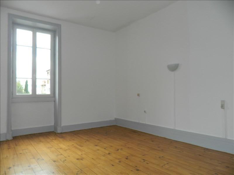 Affitto appartamento Roanne 470€ CC - Fotografia 2