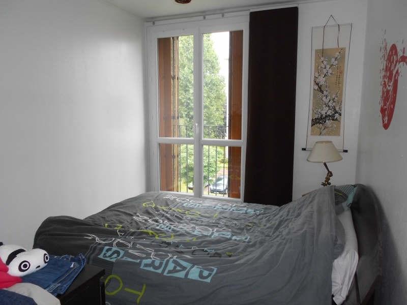 Sale apartment Le havre 95000€ - Picture 3