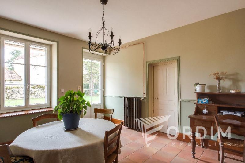 Vente maison / villa Pouilly sur loire 208000€ - Photo 6