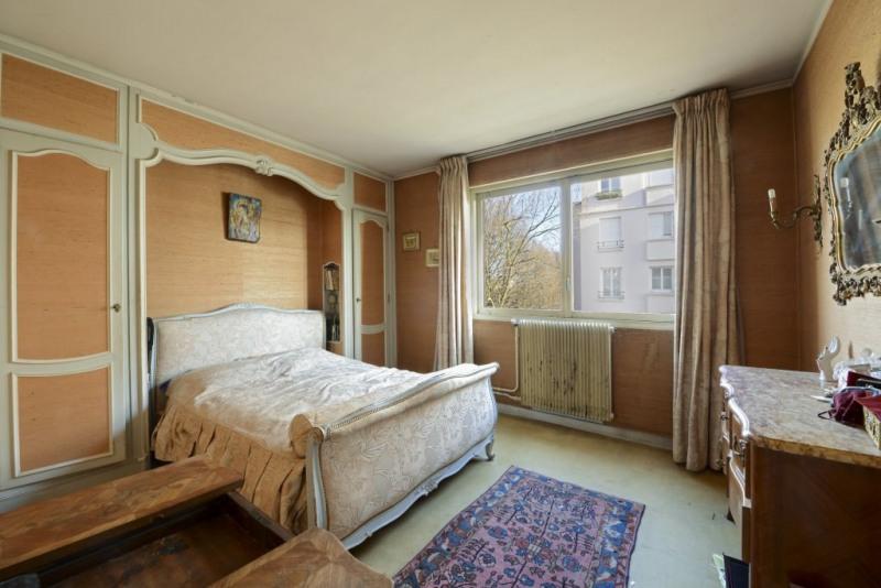 Престижная продажа квартирa Neuilly-sur-seine 1330000€ - Фото 7