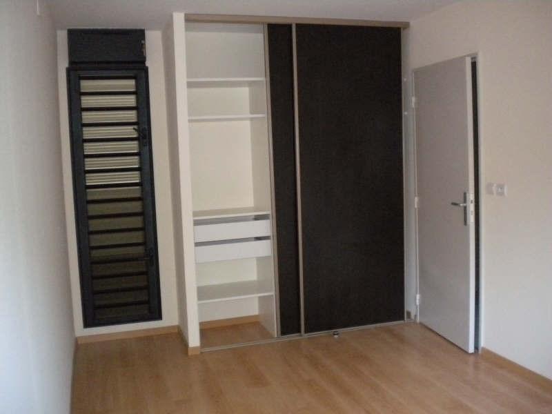 Location appartement St pierre 913€ CC - Photo 5