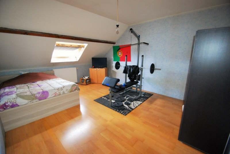 Sale house / villa Argenteuil 469000€ - Picture 6