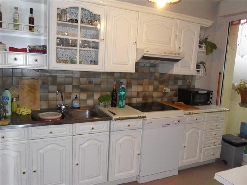 Verkoop  appartement Epernon 182000€ - Foto 2