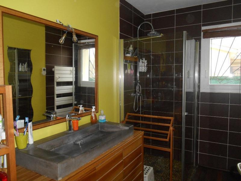 Vente maison / villa La brede 281000€ - Photo 7