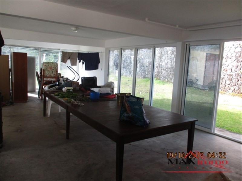 Vente maison / villa Ste anne 399000€ - Photo 13