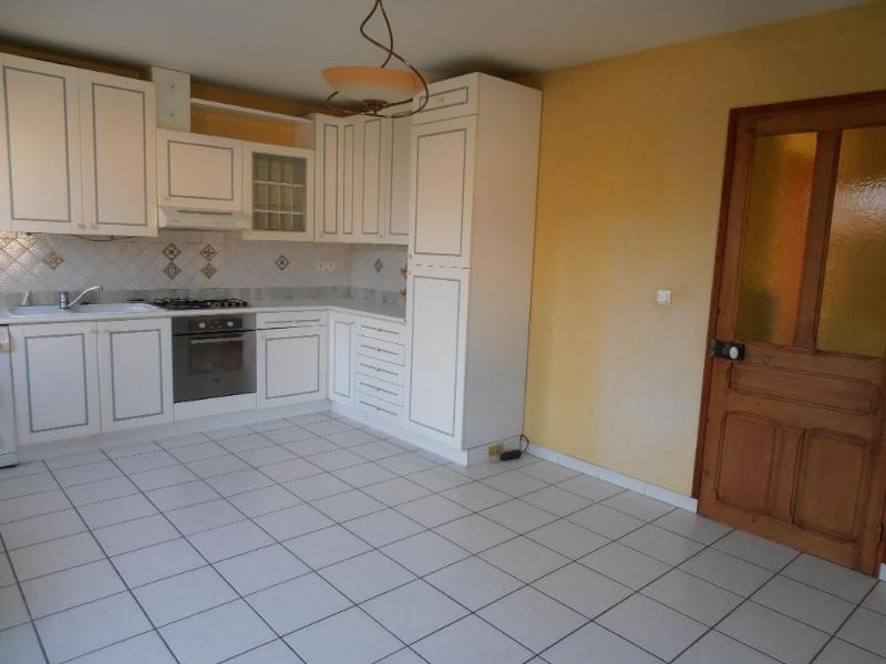 Vente appartement Montreal la cluse 110000€ - Photo 4
