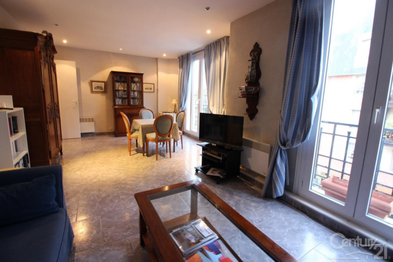 Vente appartement Deauville 235 000€ - Photo 5