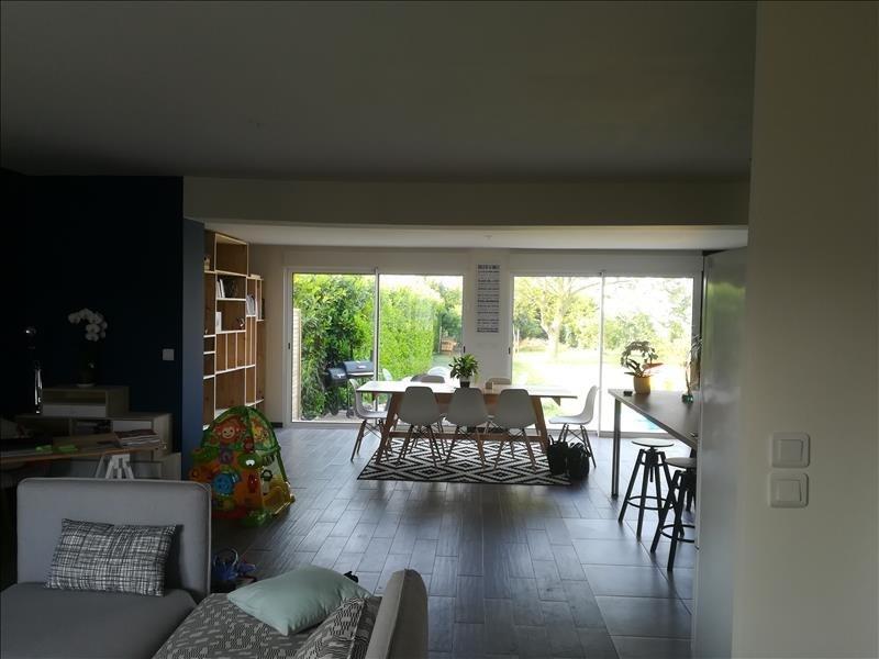 Sale house / villa Riencourt les cagnicourt 188100€ - Picture 4