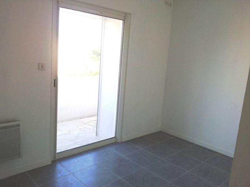 Rental apartment Toulon 742€ CC - Picture 1