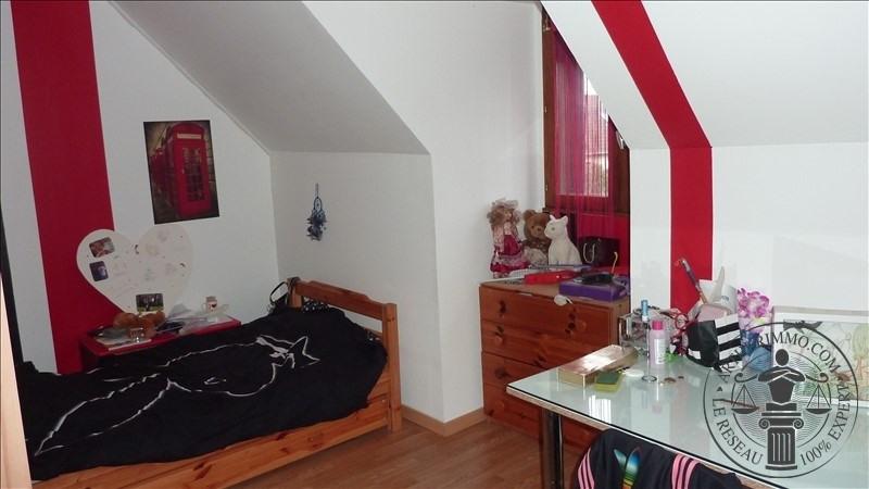 Sale house / villa Ablis 265000€ - Picture 6