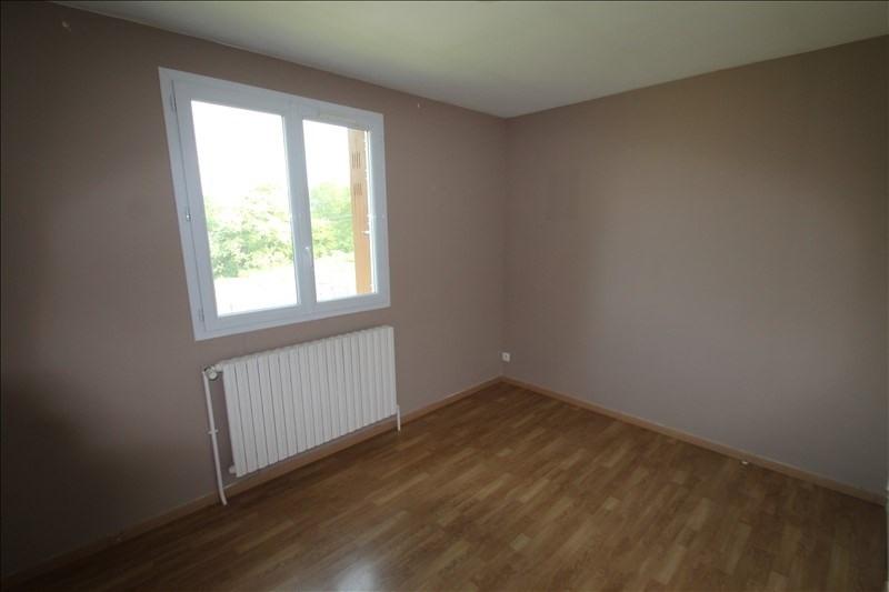 Sale house / villa Mareuil sur ourcq 169000€ - Picture 6