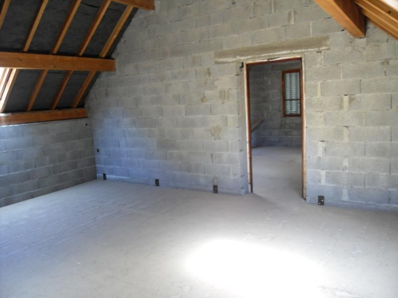 Sale house / villa St jacques en valgodemard 66000€ - Picture 4