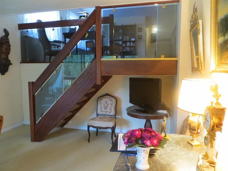 Sale apartment La baule 249900€ - Picture 3