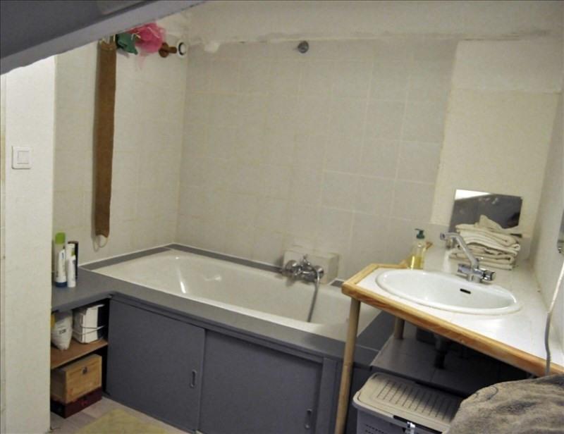 Location appartement Grasse 720€ CC - Photo 5