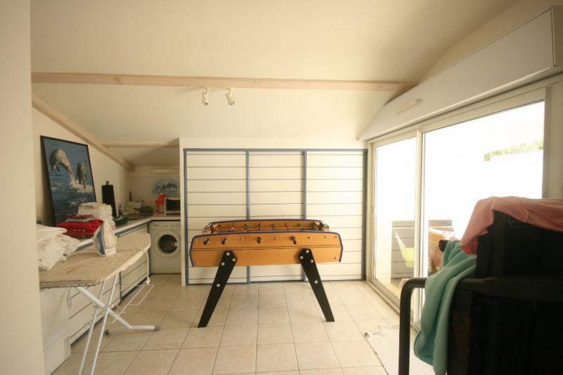 Vente de prestige maison / villa Saint georges de didonne 780000€ - Photo 15
