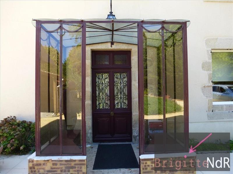 Vente de prestige maison / villa Limoges 577500€ - Photo 6