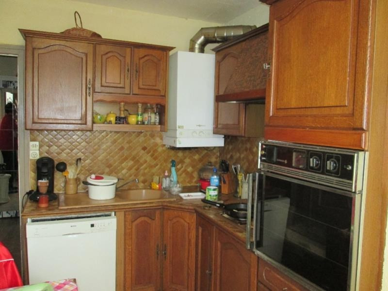 Sale apartment Tournus 59 000€ - Picture 3