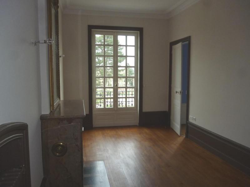 Location appartement Roanne 1150€ CC - Photo 9