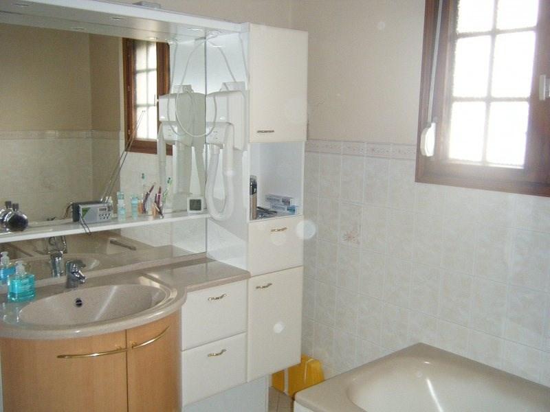 Vente maison / villa Proche eu 213000€ - Photo 5