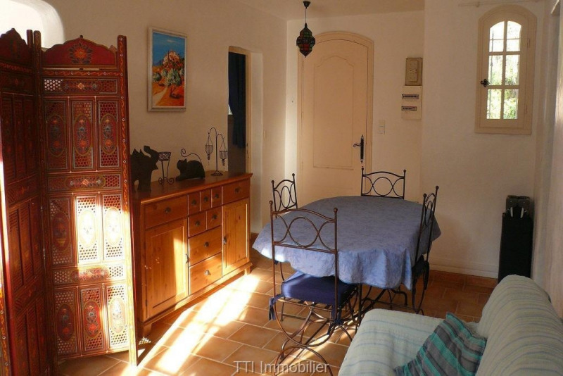 Vente maison / villa Sainte maxime 1265000€ - Photo 15