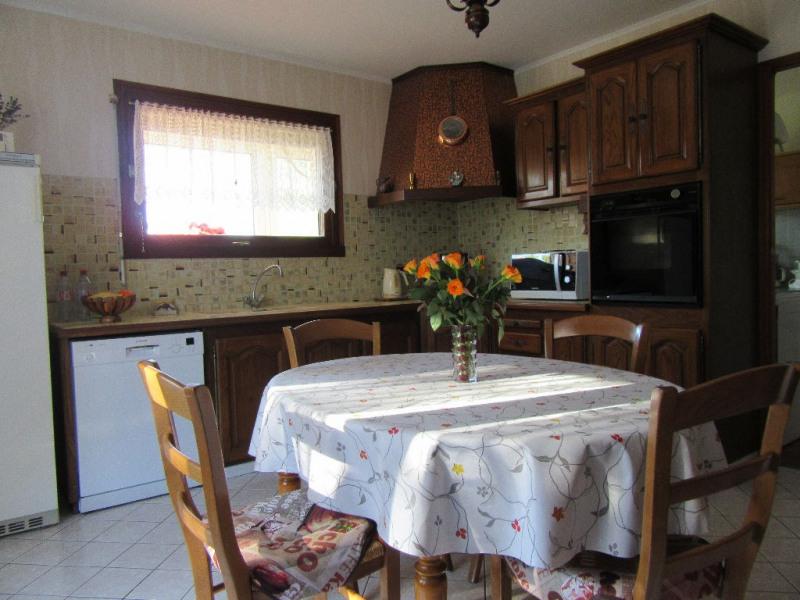 Sale house / villa Aire sur l adour 215000€ - Picture 8