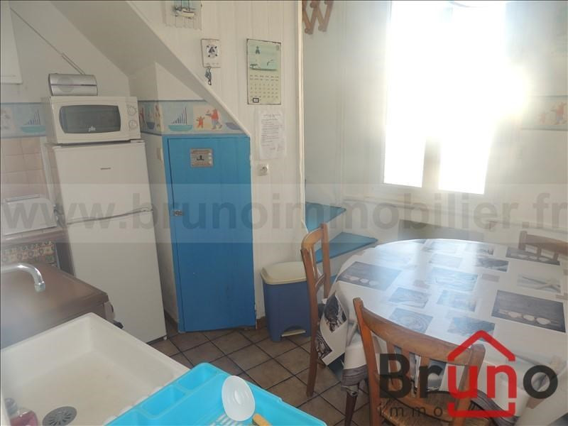 Vente maison / villa Le crotoy 169 800€ - Photo 3