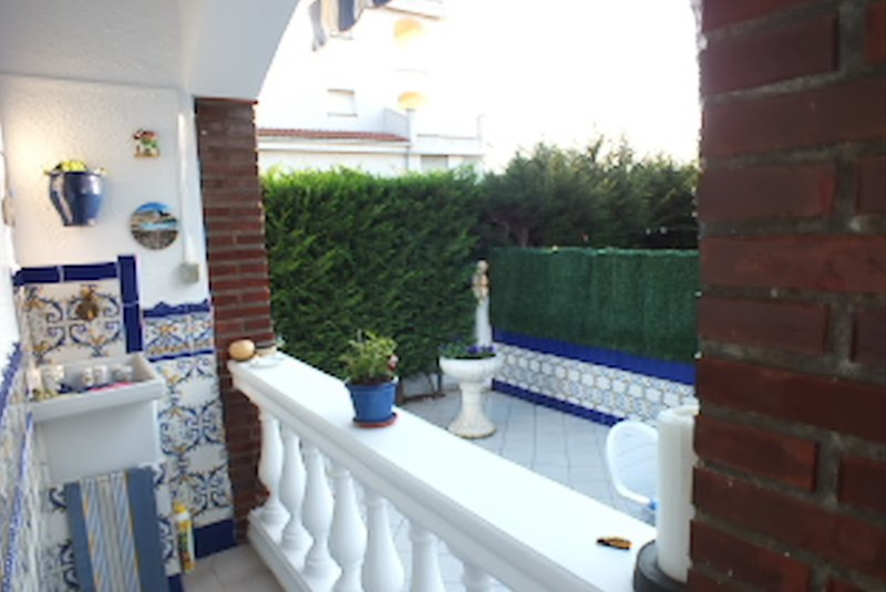 Vente maison / villa Empuriabrava 210 000€ - Photo 3