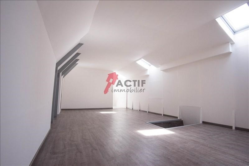 Sale house / villa Evry 215000€ - Picture 2