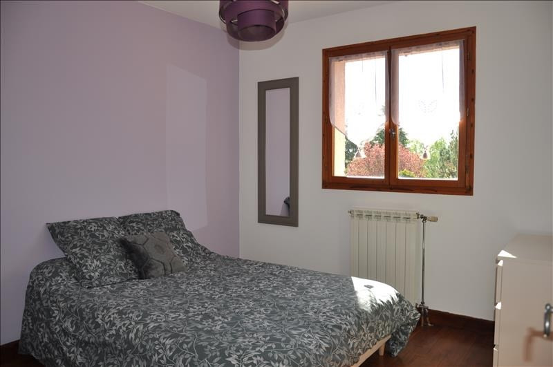 Vente maison / villa Anse 379000€ - Photo 10