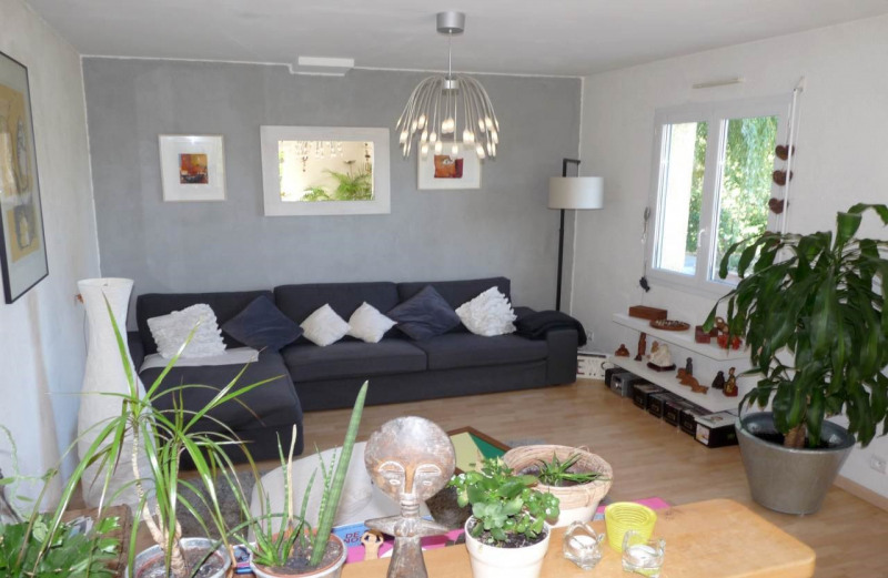 Vente maison / villa La roche-sur-foron 499000€ - Photo 3