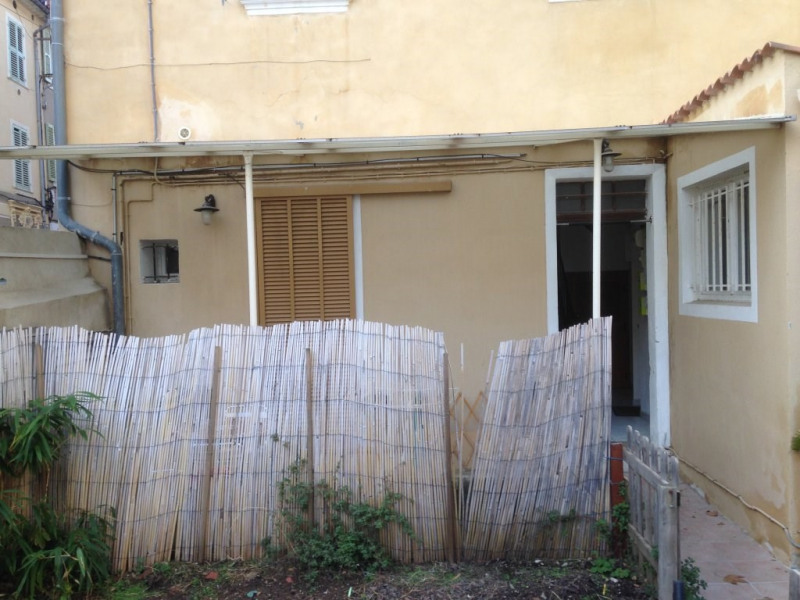 Vente de prestige maison / villa Toulon 624000€ - Photo 4